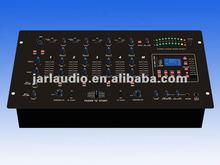 MP3/SD Professional DJ Mixer, DJ Console, DJ Controller