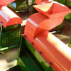 best sale corn peeling machine agriculture