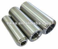 ISO 2008 Hardened Steel Bushes, stainless steel coupling