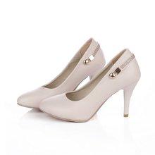 dresses new fashion 2012shoes stock custom shoes GPB81