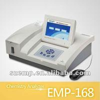 Chemistry Analyzer EMP-168