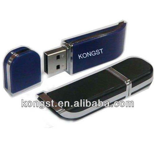 Oem mới Fancy USB với giá nhà máy