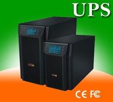 True Uninterruptible power supply(UPS)1-3KVA online ups