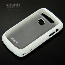 2012 new design for Blackberry 9700 case