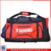 Professional Sparring Gear Bag/ Taekwondo Sport Bag