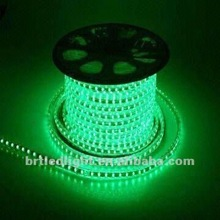 hot sales items smd led strip 3014