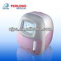 Tıbbi kan gazı analizörü fiyat( pl2000), kan gazı analizörü elektrolitler ile