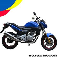 Best Seller 250cc Racing Motorcycle/Racing Motorcycle