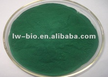 Chlorella extract powder ( CAS:84650-60-2 ) / ORGANIC,ISO, KOSHER Cert