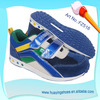 new design children casual shoes