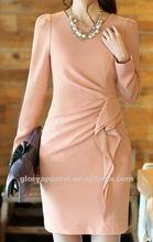 name brand design fashion formal dress