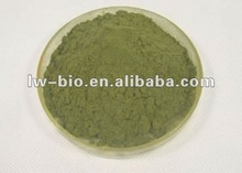 Organic Spirulina & Chlorella extract (powder and tablets for sell)