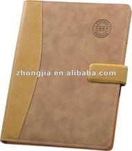 2012 agenda CL-60004