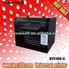 digital printing machine printing machine cup t shirts