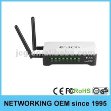 2012 New 3G pocket wireless router with FOOL AP