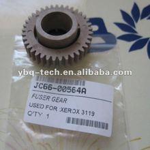 for XEROX 3119 RS5-0751-000 Fuser Roller Gear