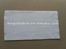 disposable towel disposable non-woven one time towel salon towel