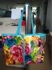 the latest fahion lady handbag ,tote handbag,ladies shopping handbag