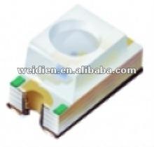 5mm Round Type SMD LED