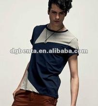 plain t shirt no brand t shirt for men 100% cotton t-shirt 100% tshirts 100% Cotton plain t-shirts with no brand