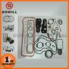 compressor gasket kits fit for engine