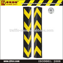 Guard Rubber Corner Protection
