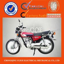 125 Bikes/125 Motorbikes/125cc Street Bike