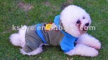 Fashion Accessories Dog