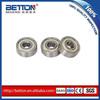 deep groove ball bearing 604 ball bearings specifications