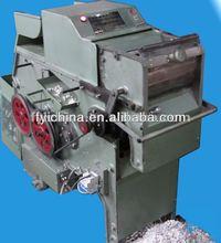 DW040 Laboratory Testing Machine/Cotton ginning machine