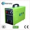 ZX7-200 Power saving mma series dc inverter welder