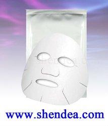 Isopropyl Methylphenol IMP skin care cosmetics ODM OEM biofiber bio cellulose microbial cellulose face facial sheet mask