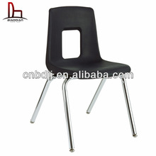 used plastic chair for middle school and college