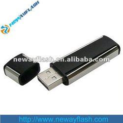 Promotional Gift Customized 250gb usb flash drive