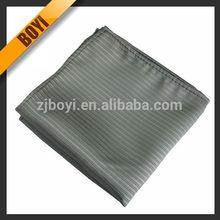 Men's Fashion Handkerchief