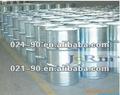 Hot vender benzílico acetato de chumbo 99.84% cas: 140-11-4
