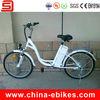 """24"""" cheap electric bike (JSE34ST)"""