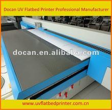Digital gravure printing machine