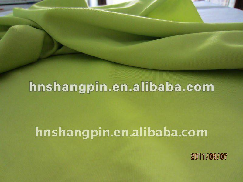 4 yönlü streç naylon likralı kumaş