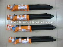 Hot Selling !!! compatible konica minolta c220 drum unit DR311 compatible for Konica Minolta Bizhub C220/C280/C360 copier