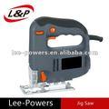 láser 500w herramientas eléctricas eléctrica sierra de calar