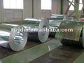 peso di ferro zincato piatto