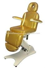 Multi-funcational/Modern/Top grade SF5903E-4 wholesale massage electric facial bed