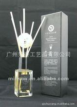 Aromatic Oil Room Diffuser Fragrance Air Freshener