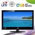 Oem LCD TV 37 '' temporada TV HOT