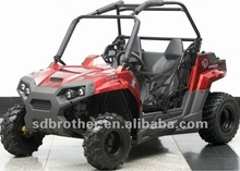 150CC Mini Youth UTV 150cc utv