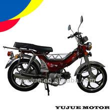 cheap gas mini cub motorcycle/motorbike made in china chongqing