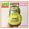 5Colors Light Kids Hot Sale Univerasl BO Mini Car Toy