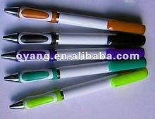 muti Plastic Ball Pen