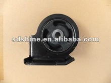 chery QQ engine Mount Cushion auto car rubber Mount Cushion S11-1001510BA